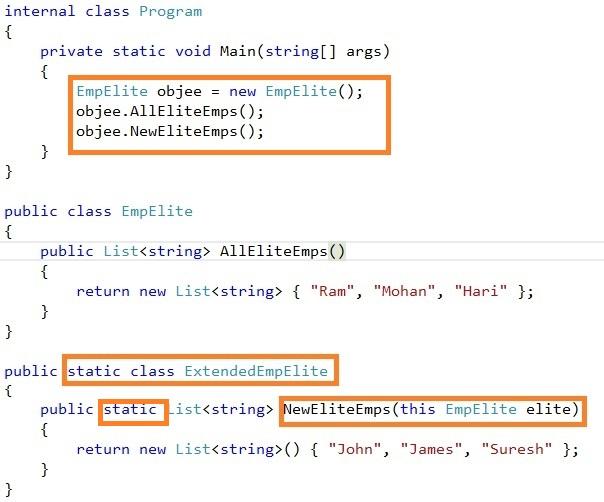 Extension_Method