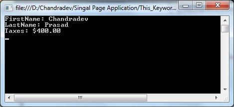This_Keyword