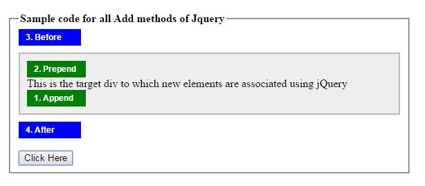 add-element