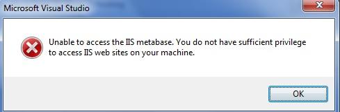 metadata_error